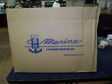 T-H Marine Supplies Innovative Plastics-plastic parts Qty 25 P/N 9250-1018