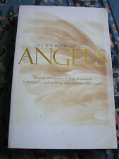 The Big Book Of Angels. 2002
