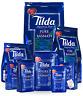 Tilda High Quality Pure Basmati Rice 1Kg/2kg/5kg/10kg-All Sizes