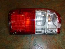 TOYOTA HI LUX N/S/R LIGHT 8156035150 1997-2005
