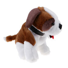 Animal Dog Golf Driver Wood Head Cover Protector - Thick, Portable & Durable