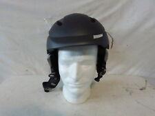 Louis Garneau Ghost Helment Medium(56-58cm) Gray Retail $99