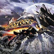 Boston - Walk On [New CD] Holland - Import