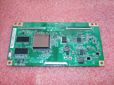 Samsung LCD TV Mainboard v400h1-c01/v400h1-c03 Logic Board