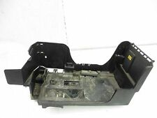 Opel Vectra C 2002-2009 Banner Starting Bull 55Ah Electrical Battery Replace