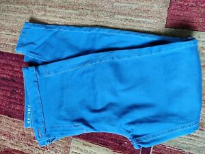 M&s Super Skinny Jeans 14 Long. Brand new without tags