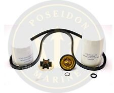 Service kit for Volvo Penta MD7A 834337 21492771 3586496 21951342 875796 966933