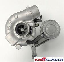 Turbolader Fiat Ducato III 2.3 120 MultiJet F1AE0481D 49135-05130 53039700115