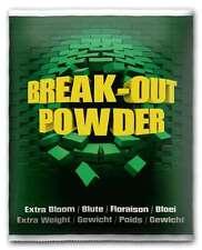 Aptus Break Out Powder 75gr PK Booster Bud Booster Big Shooting Grow Fertilizer