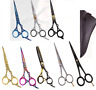 Professional Hairdressing Barber Scissors Hairdressers Hair Cutting Salon Shears