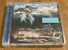 JOHN FRUSCIANTE The Empyrean CD 2009 (Red Hot Chili Peppers) MINT NEW