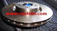 ALFA ROMEO 164  3.0 24 V THEMA 3000 24V DISCHI FRENO brake disc