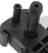 Fuel Tank Pressure Sensor-VAPOR / VENT PRESS SENSOR fits 99-03 Mazda Protege