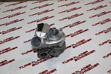 Turbolader Audi/VW 3.0 TDI 150-176 Kw