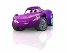 Holley - Disney Infinity 1.0 Cars Figure Holly Xbox 360 One PS3 PS4 Wii U
