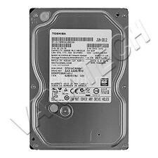"HARD DISK INTERNO TOSHIBA 500GB 3,5"" 7200RPM 32MB DT01ACA050 SATA 6GB/s"