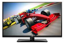 """JVC EM32FL 32"""" 1080p HD LED LCD Television"""