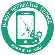 Repair LCD Display Display Unit Exchange Express For Huawei P8 Lite 2017