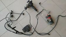 Ford Escort Cortina Capri Granada Transit - OHC engine electronic ignition kit