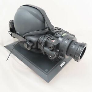 Call of Duty Modern Warfare (MW2) Night Vision Goggles with Stand - 2009