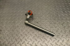 "41mm Riser 1/"" Clip-Ons Handlebar For Suzuki SV650A ABS 07 08 09 SV650F 08"