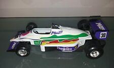 BURAGO M2000 1:24 FORMULA 3000