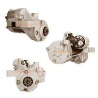 Anlasser für OPEL RENAULT 3.0 CDTi 897254-2200 S14-412 897254-2202 S14-412D NEU