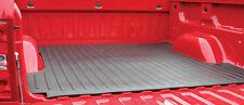 619D Trail FX Rubber Bed Mat Silverado / Sierra 1500 5.8' 2007-2017