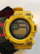 Casio G Shock Vintage Frogman Limited