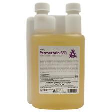 Permethrin Sfr 36.8% permethrin Quart 6666105