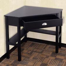 l shaped desks home office. Black L Shaped Desks Home Office
