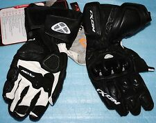 paire de gants moto IXON RS One HP taille M neuf