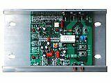 Proform 750cs Tread Motor Control Board Model No 299560 Sears Model 83129956