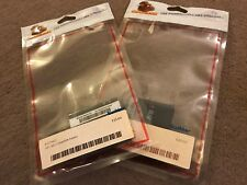 2 x HTC HD2 REPLACEMENT BATTERY 3rd PARTY BATTERIES