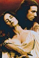 Daniel Day Lewis & Madeleine Stowe 11x17 Mini Poster Last Of The Mohicans