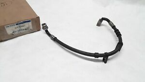 Brake Hydraulic Hose Front Left OEM 6C2Z-2078ML BRHF-91 Ford E150 E250 E350 E450