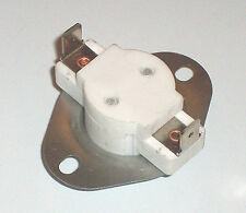 Lennox 11565 CERAMIC Low Limit Safety Switch for Gas Stove, Insert, Fireplace