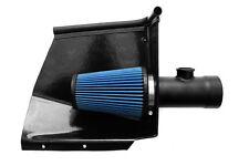 Fabspeed Porsche 986 Boxster V-Flow Air Intake System