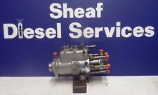 Dorman 6DA Motor Cav Diesel Bomba De Inyección/INYECTOR