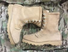 US ARMY Military BOOT STIEFEL ICWT MULTICAM ACU Cold Weather Boots 13R Gr.47