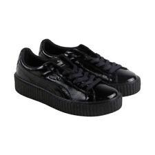 PUMA Creeper Athletic Shoes for Women  5df4d7b34d33