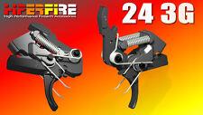 Hiperfire Hipertouch 24 3gun Trigger