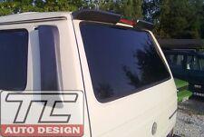 VW T3 Transporter, Bus, Multivan - TDI air in take vents / Luft Hutze / wloty