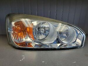 2004-2007 Chevy Chevrolet Malibu Maxx Passenger Right Headlight Head Light OEM 2