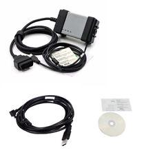 Professional Vida Dice 2014D Format For Volvo OBD2Ⅱ OBD2 Scanner Diagnostic Tool