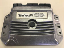Yale-Hyster S50 Rebuilt 580061738 , 5073909631 , 8530378 Engine Control Gm 2.4 ,
