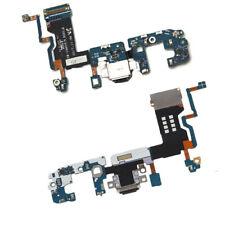 Samsung Galaxy S9 Plus S9+ SM-G965F PCB USB Charging Port Dock Mic Flex Cable UK