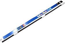 NAPA 60-2441 Windshield Wiper Blade Refill Teflon  Left/Front TRICO 17-240 24 in