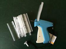 GP Standard Tagging Gun By Avery Dennison