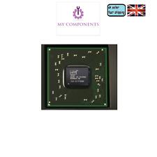 ATI HD5470 216-0774009 Graphics Chipset BGA GPU IC Chip with Balls 2016+